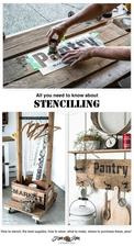 https://www.funkyjunkinteriors.net/2017/01/everything-you-need-to-know-about-stencilling-featuring-old-sign-stencils.html