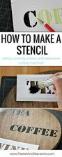 https://www.pastelsandmacarons.com/2016/12/10/how-to-make-a-stencil/