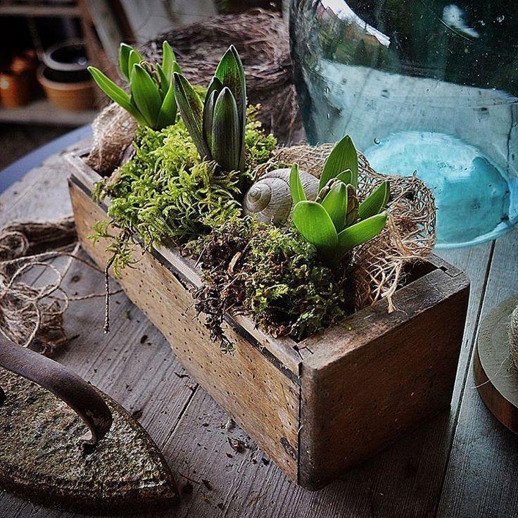 Jar, Veľká noc Dekorácie - DIY nápady - Obrázok č. 524