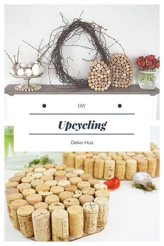 Jar, Veľká noc Dekorácie - DIY nápady - Obrázok č. 568