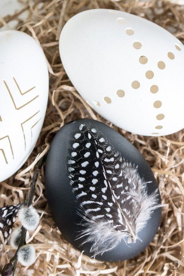 Jar, Veľká noc Dekorácie - DIY nápady - Obrázok č. 699