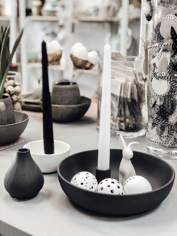 Jar, Veľká noc Dekorácie - DIY nápady - Obrázok č. 729