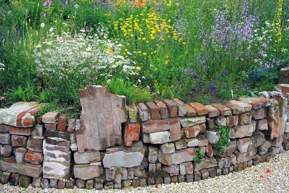 Exteriér, záhrada - inšpirácie číslo dva - Obrázok č. 2