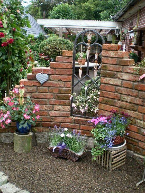 Exteriér, záhrada - inšpirácie číslo dva - Obrázok č. 31