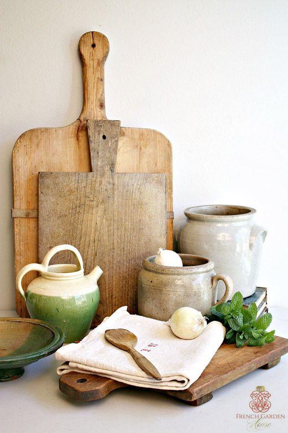 Lopáre - v jednoduchosti je krása - fotky z netu - Obrázok č. 3
