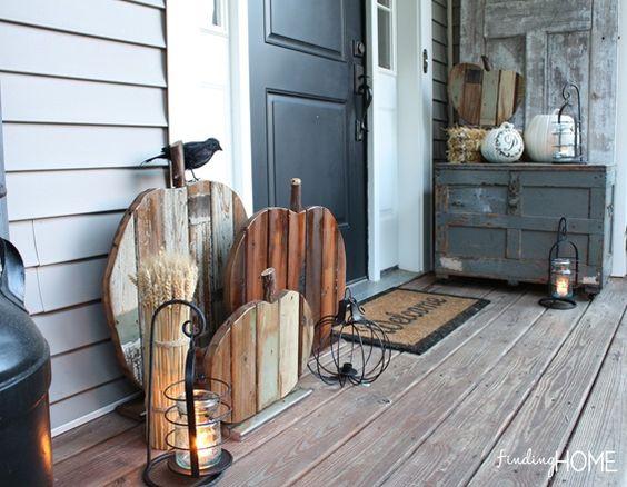 Jeseň - inšpirácie - foto z netu - Obrázok č. 19