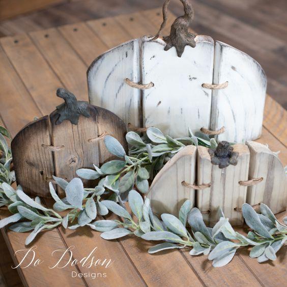Jeseň - inšpirácie - foto z netu - Obrázok č. 35