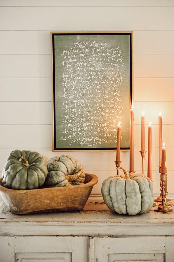 Jeseň - inšpirácie - foto z netu - Obrázok č. 20