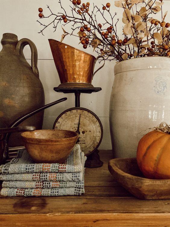 Jeseň - inšpirácie - foto z netu - Obrázok č. 11