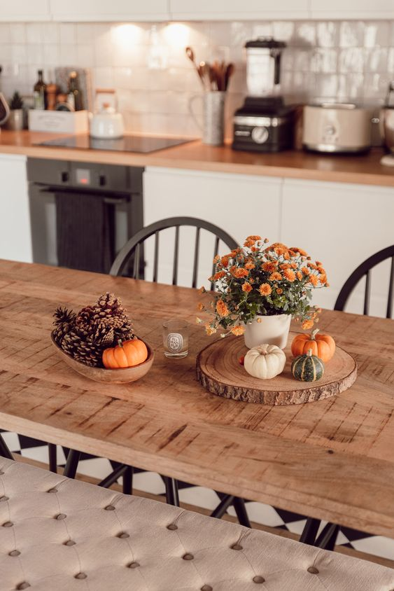Jeseň - inšpirácie - foto z netu - Obrázok č. 50