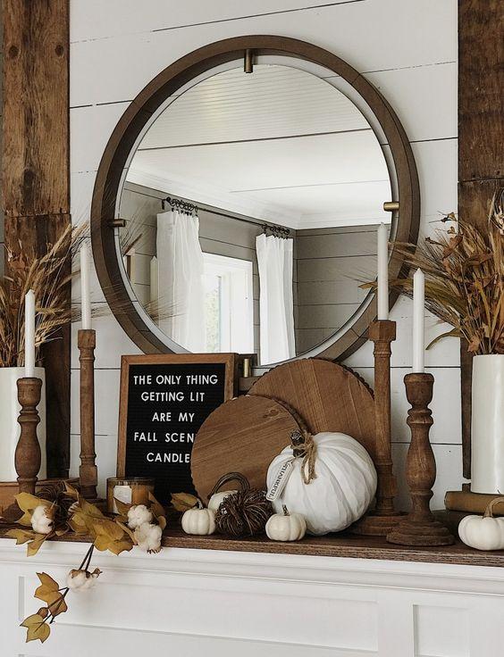 Jeseň - inšpirácie - foto z netu - Obrázok č. 17