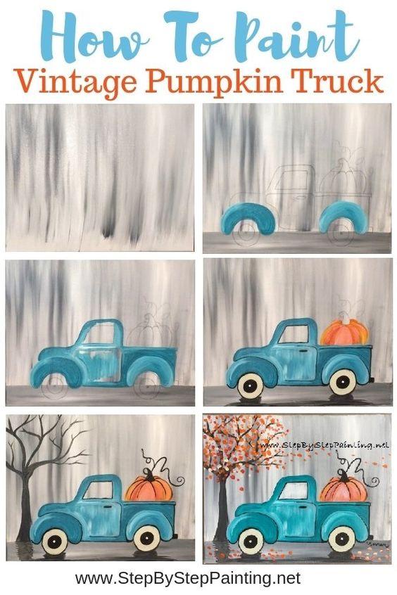Jeseň - inšpirácie - foto z netu - Obrázok č. 40