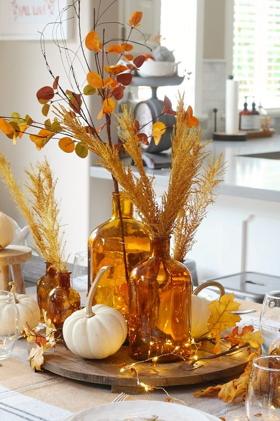 Jeseň - inšpirácie - foto z netu - Obrázok č. 28