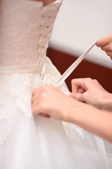 Svadobné šaty Eva Utkina - Obrázok č. 3