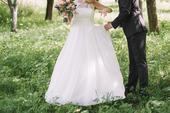 svadobné šaty-Rosa Clara by Two, 36