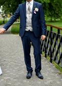 Oblek, 48