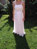 Plesové šaty, 37