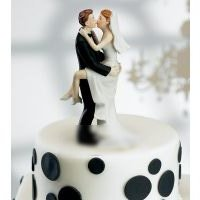 Co sa mi páči alebo co mam kupené - krasné, romantické, jemné, něžné na 2. svadební tort