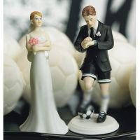 Co sa mi páči alebo co mam kupené - prekvapenie pre mojiho manžela, je futbalista