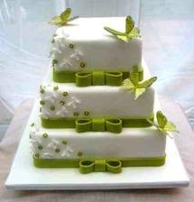 Tato torticka bude urcite