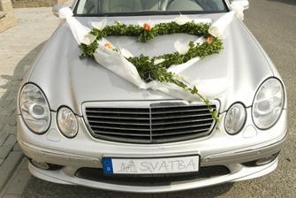 kytka auto=úžasný pár