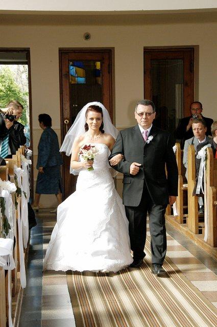 Oľga Szabóová{{_AND_}}Bedrich Deyer - .... a potom nevesta