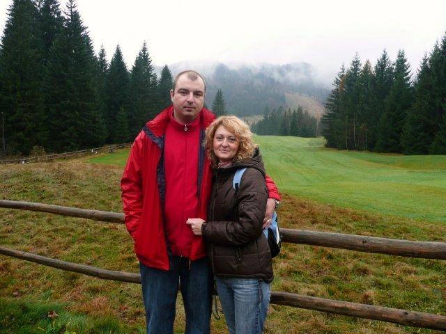Silvia a Igor - My dvaja