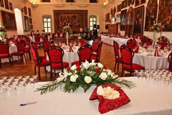 Detailiky nasej svadby 13.9.2008 - Obrázok č. 95