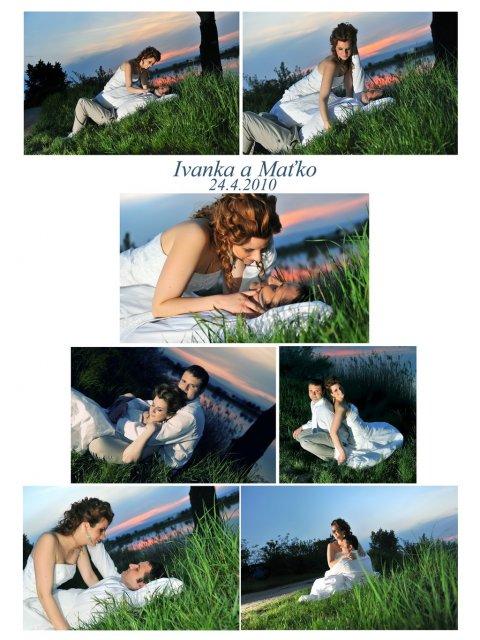 Ivanka{{_AND_}}Mato - Obrázok č. 27
