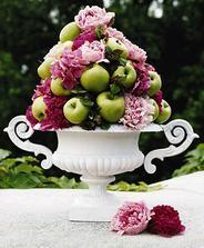 milujem kombibaciu zelenej a fialovej