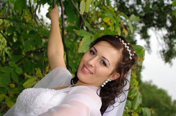 Veronika Kopasova{{_AND_}}Ondrej Hasara - Obrázok č. 6