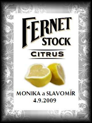 Monika a Slavko - Obrázok č. 39
