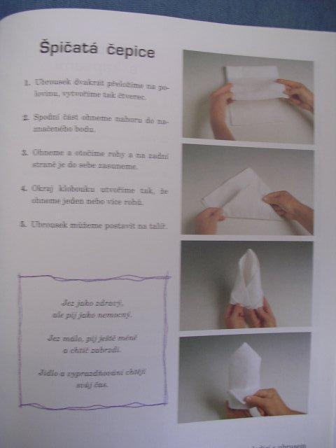 Pre štvornohých svadobčanov i deti - Obrázok č. 72