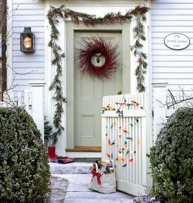 Hlavní dveře - Obrázek č. 1