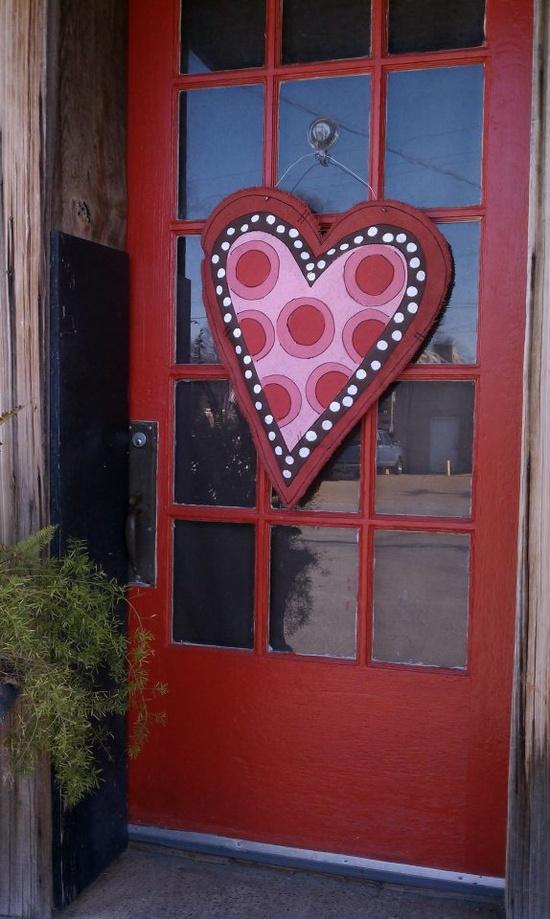 Hlavní dveře - Obrázek č. 6