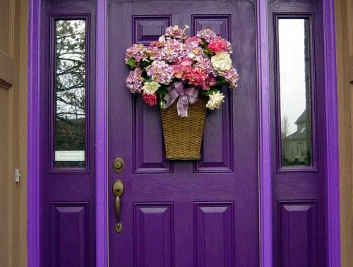 Hlavní dveře - Obrázek č. 19