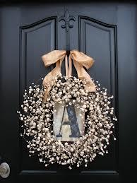 Hlavní dveře - Obrázek č. 23