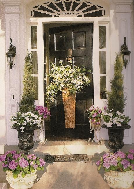 Hlavní dveře - Obrázek č. 25