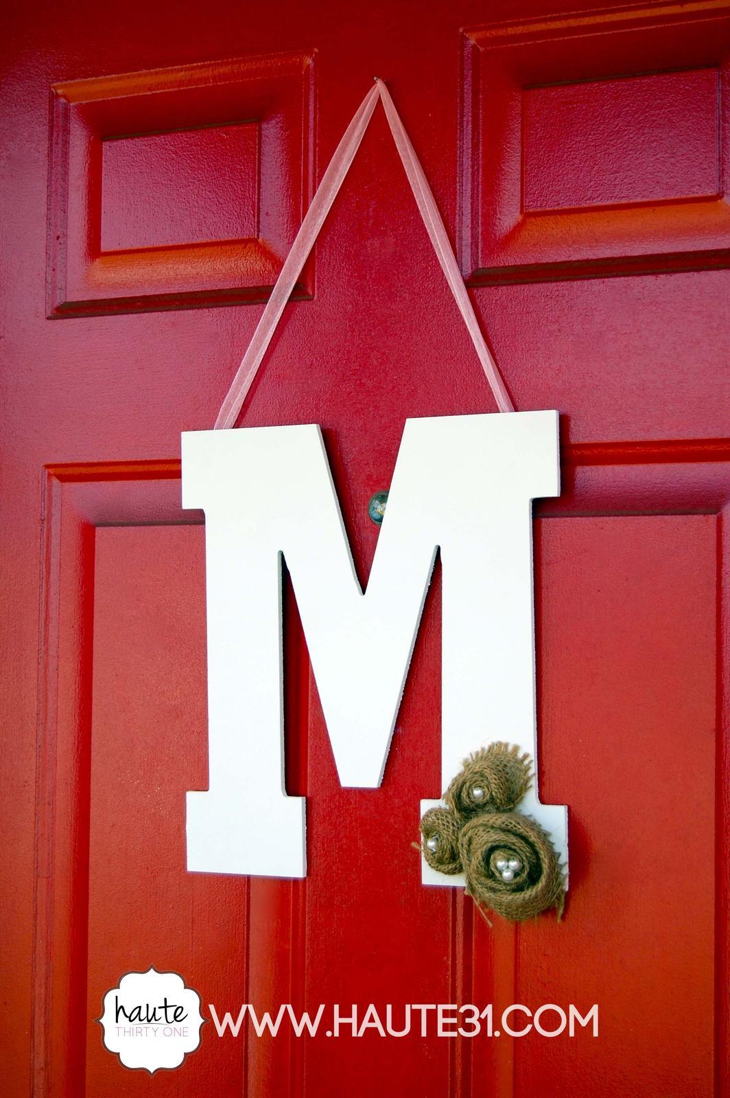Hlavní dveře - Obrázek č. 27