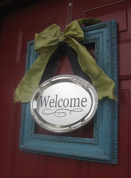 Hlavní dveře - Obrázek č. 29