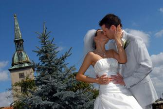 tu bola nas prva pusa pred osmimi rokmi:)