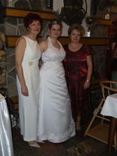 s mojimi mamkami