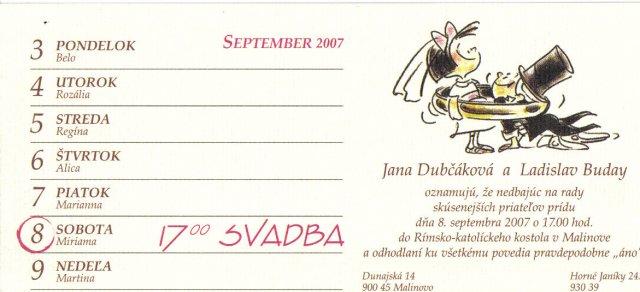 Janka{{_AND_}}Lacko - Obrázok č. 50