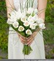 Nasa svadba - taketo podobne chcem,ale ruzove,chcem aby vyzerali ako cerstvo odtrhnute