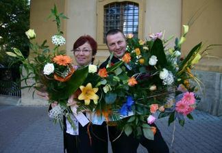 tolko kvetov sme dostali:-)