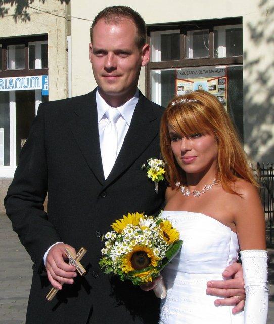 Majka{{_AND_}}Peťko Rosíkoví - Obrázok č. 3