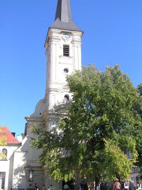 Majka{{_AND_}}Peťko Rosíkoví - Obrázok č. 37