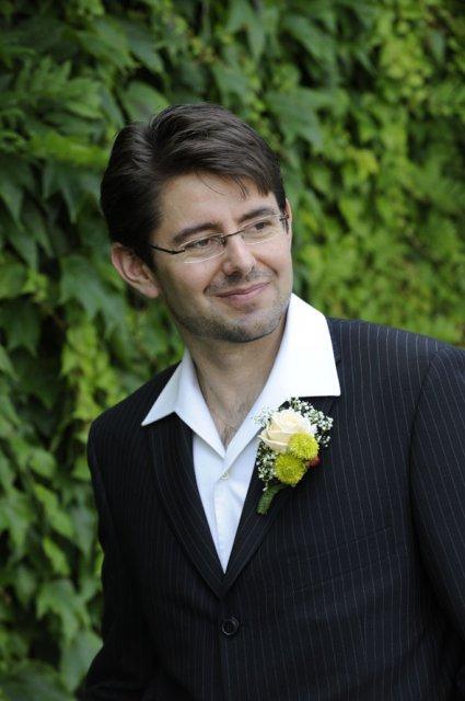 Tamara Halžová{{_AND_}}Róbert Osaďan - môj úžasný muž
