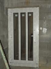 pivničné dvere
