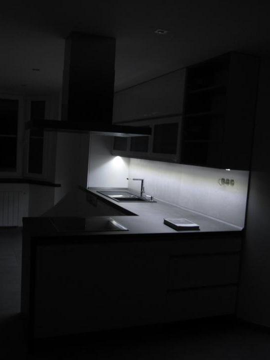 Naše bydlení - Obrázek č. 15